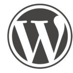 WordPressのパーマリンクを連番にしたいがあるカテゴリだけ除外したい