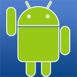 Androidアプリを紹介するためのブログパーツ