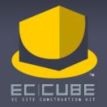 EC-CUBE2.11で全角英数字でも検索できるようにする方法