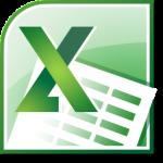 Excelである文字以降の文字列を消す超簡単な方法