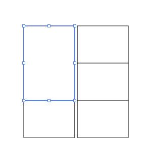 illustrator-table2