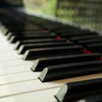 DTMerお役立ち!逆引きでピアノコードを調べるツール