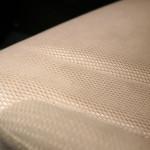 意外と気になる車のシートの汚れを落とす方法