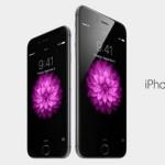 iPhone6はやはりおサイフケータイは使えない