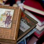 読書の秋、電子書籍のメリットを把握して読書はいかがですか?
