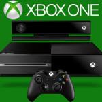 Xbox One初週販売数からみるゲーム機が売れない原因の考察