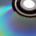 手作り同人CDを安く高品質に作る方法