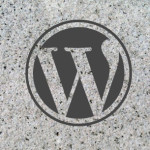 【WordPress】テーマ「Stinger3」のスマホページでCSSが効かない