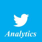 君は知っているか?Twitterのアクセス解析「Twitter Analytics」