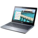 GoogleのChromebookとWindowsノートPCはどこが違う?
