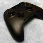 XboxOneコントローラー