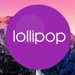 【Android5.0 Lolipop】白いiWnnキーボードを黒いものに変更する方法