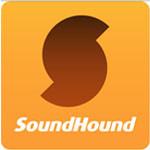 曲名がわからないを解決するアプリ「Sound Hound」