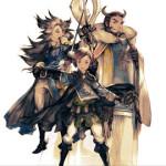 【3DS】ブレイブリーセカンドの体験版をプレイしてみた感想
