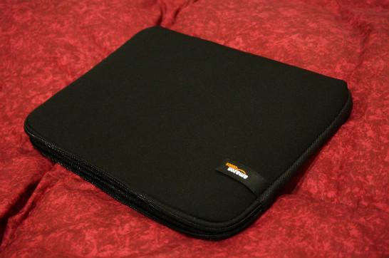 Chromebook C720ケース