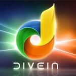 スマホでFF13が安価でプレイできる「DIVE IN」の操作やプレイ感などの感想