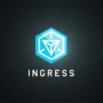 ingresss