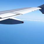 飛行機から降りたら耳が聞こえにくくなった「航空性中耳炎」
