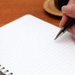 小学生にブログを書かせる事の危険性について