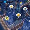 スマホ版SimCity Builditお金を貯める方法