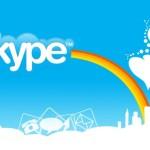 Skypeの着信音をアレンジして曲にしてみました。
