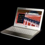 Chromebook Acer C720が生産終了!?後継機種はどうなってるの