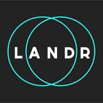 誰でも簡単に音圧を上げられる!マスタリングツール「LANDR」が凄い