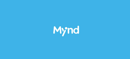 Mynd2