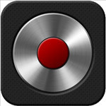 スマホがICレコーダーに!使いやすい録音アプリ「PCM録音」