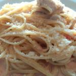 札幌の隠れ家的イタリアン!味も価格も満足度高い「osteria EST EST EST」