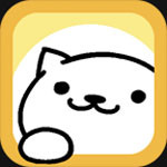 猫好き必見!猫を集めて癒やされるAndroidアプリ「ねこあつめ」