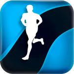 ランニングが楽しくなるアプリRuntasticでダイエットも習慣付くかも