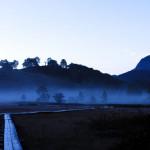 【ブロガー連動企画】旅に出よう!私が今旅したい場所5選! #b-travel
