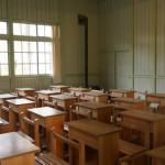 土曜授業を再開するなら未来を見据えた授業をすればいいのに