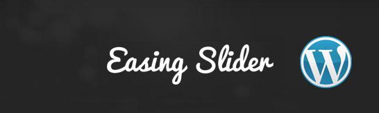 easing-slider2