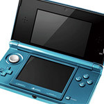 3DSでスクリーンショットを撮りPCに保存する方法