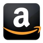 Amazonの商品説明文に画像を載せられるようになりました「商品紹介コンテンツ」