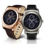 おしゃれ丸型スマートウォッチ「LG Watch Urbane」レビュー(外観編)