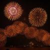花火の写真を撮るコツ