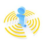 商用可!インターネット・ネットワーク系の無料イラスト素材サイト