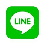 LINEの通知音変えよう?みんな同じ音で紛らわしい