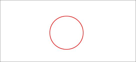 ps-circle11