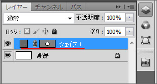 ps-circle4