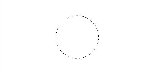 ps-circle8