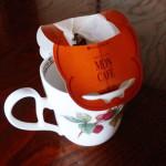 カフェインが苦手な人でも安心、カフェインレスコーヒーの味の程は?【モンカフェ】