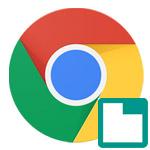 Chromeで間違って閉じてしまったタブを再度開き復活させる方法