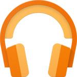 Google Playミュージックの5種類の聴き方