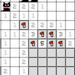 永遠に遊べるマインスイーパー、協力プレイ可能の「Minefield」で暇つぶし