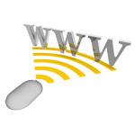 新規サイトがインデックス削除!?まだ慌てる時間ではありません