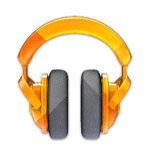 Google Playミュージックはコスパ高い音楽再生アプリだった